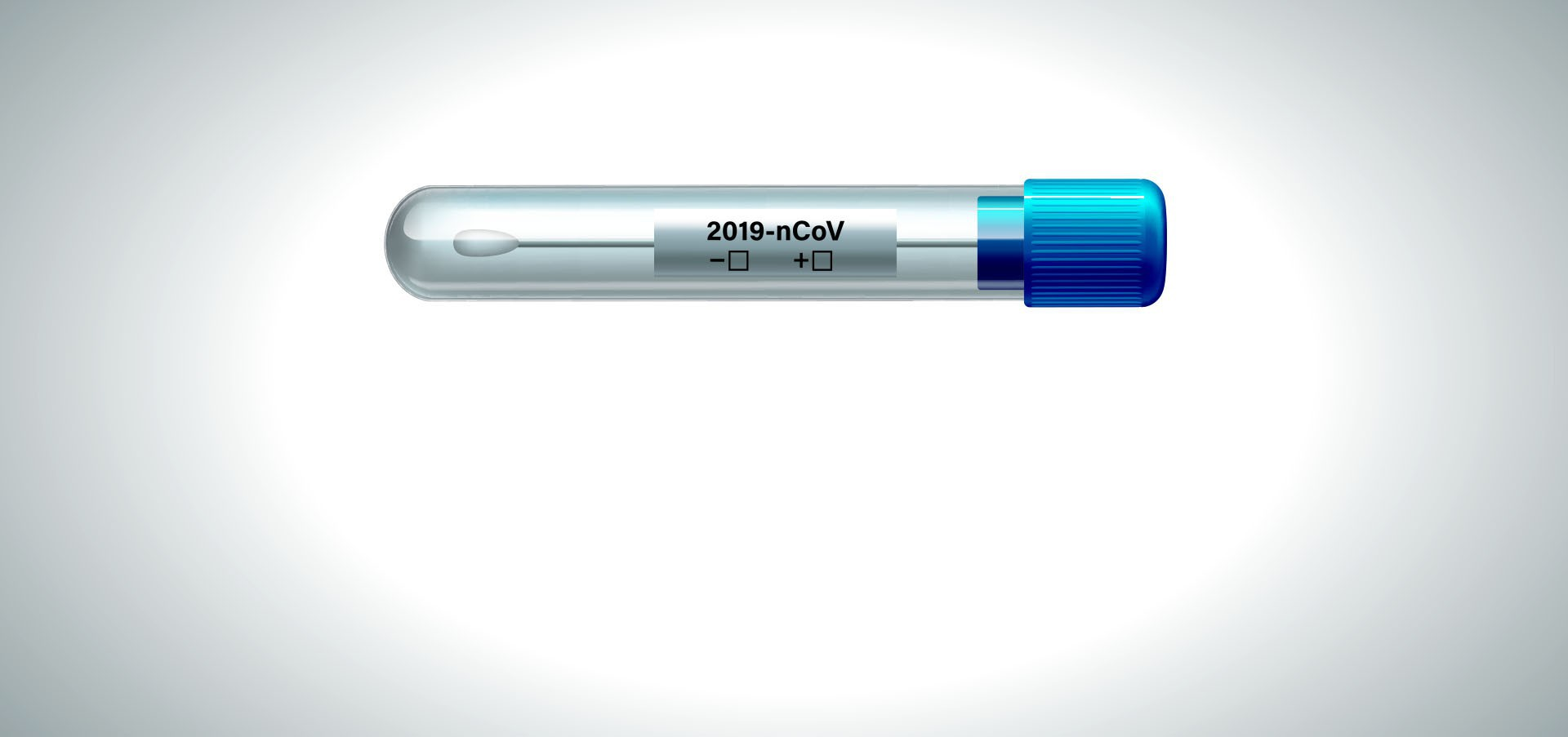 Tests Covid-19 - Test PCRs Coronavirus